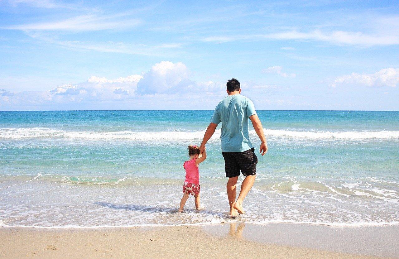 Prezent dla taty - wybierz z nami idealny upominek na dzień ojca